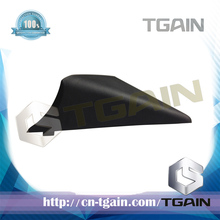 Promotion Right Outside Mirror Cover 9018110207 for Mecerdes Sprinter901 902 903 904-TGAIN