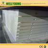 sip panel house/Mgo Sandwich Panel