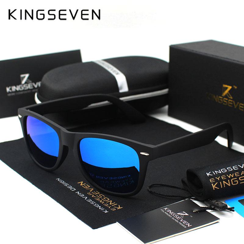 a858f761435 Revo Rise Sunglasses Polarized