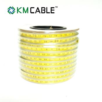 Awe Inspiring Liquid Level Indicator Circuit Tank Cable Buy Water Alarm Circuit Wiring Digital Resources Skatpmognl