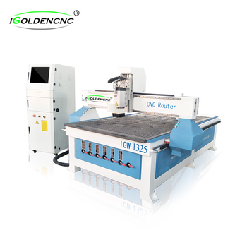 Best Woodstock Cnc Router Woodwooking Cncrouter Woodwork Router Machine Looking For Agent Buy Woodworking Machine Agent Woodwork Router Machine Cnc