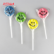12g Lollipop