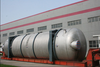 Factory price Pressure vessels for food, brewery, chemical industries