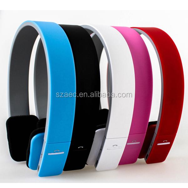 berlegene walkie talkie bluetooth headset wireless. Black Bedroom Furniture Sets. Home Design Ideas