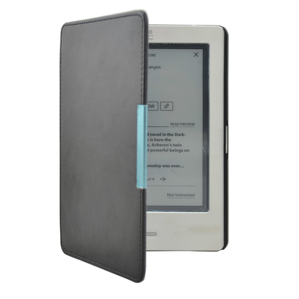Cheap Kobo Touch Case Leather, find Kobo Touch Case Leather