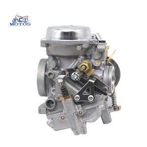 XV250 motorcycle engine carburetor for ROUTE 66 VIRAGO 250 V-STAR 250