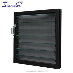 Aluminum Window Design India Aluminum Window Design India Suppliers