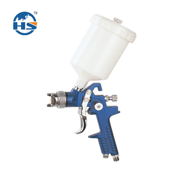 Best Automotive Hvlp Spray Gun Buy Oil Spray Gun Lvlp Spray Gun Spray Paint Unit Product On Alibaba Com