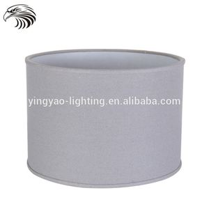 Hot sale lampshade making supplies lamp shades china
