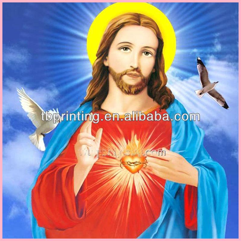 D Gambar Jesus Christ Buy D Gambar Jesus Christd Gambar Jesus Christd Gambar Jesus Christ Product On Alibaba Com