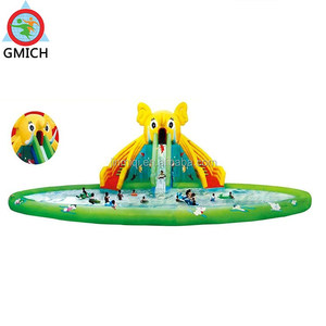 inflatable water slide floating,inflatable water slide large,inflatable water slides prices