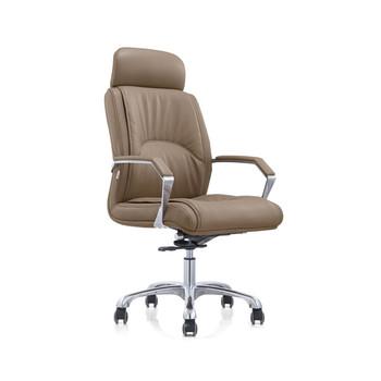 Foshan City Nanhai Jiulong Yousheng Office Furniture Co., Ltd.