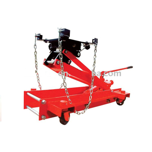 2T Floor hydraulic Transmission Jack