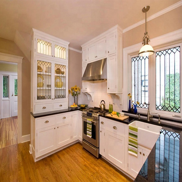 Latest Modular Kitchen Designs For Small Kitchen Cupboard Buy Kitchen Cupboard Kitchen Designs Modular Kitchen Product On Alibaba Com