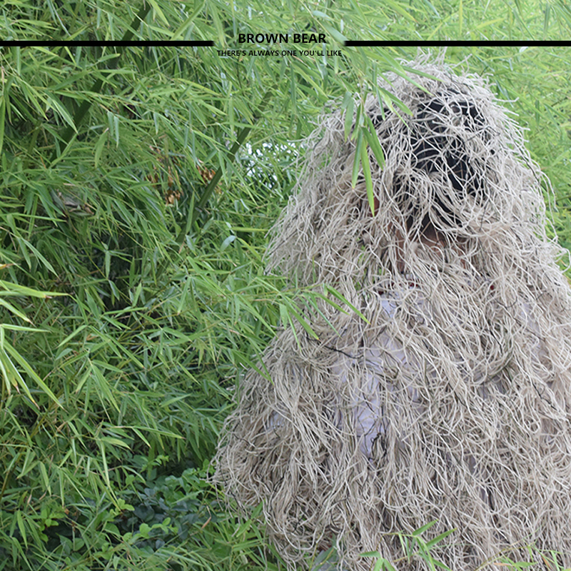 China net camouflage Suppliers