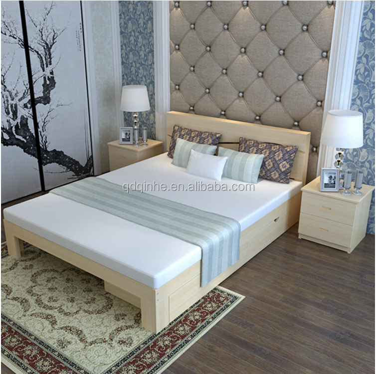 Heavy Wood Bedroom Furniture Heavy Wood Bedroom Furniture Suppliers And Manufacturers At Alibaba Com Heavy