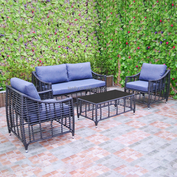 Awe Inspiring Modern Outdoor Rattan Wicker Patio Garden Furniture Couch Chesterfield Sofa Set With Cushion Buy Garden Furniture Outdoor Rattan Sofa Set Rattan Pdpeps Interior Chair Design Pdpepsorg