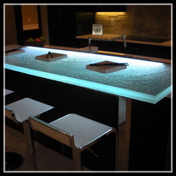 Beau Led Glass Bar Table Wholesale, Bar Table Suppliers   Alibaba