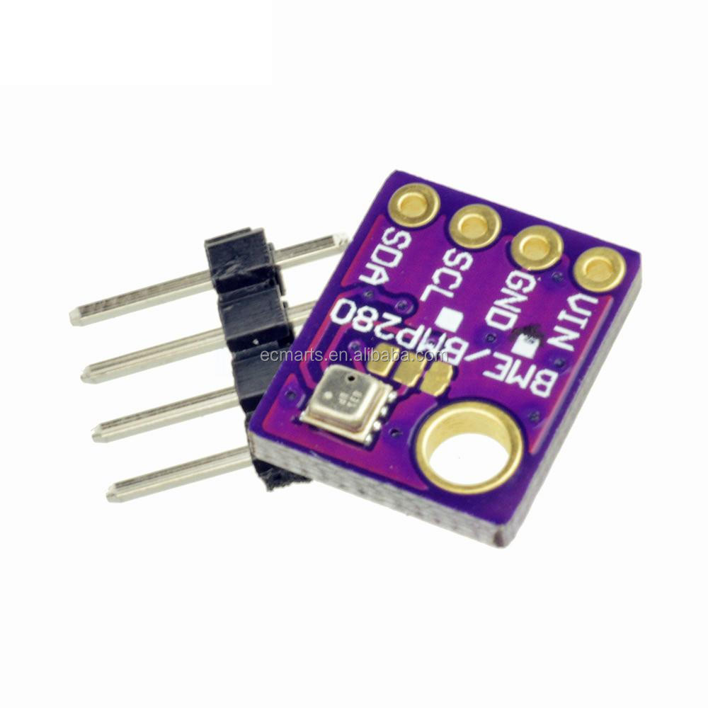 China Humidity Sensor Module Digital Hygrometer Sht20 220v Manufacturers And Suppliers On