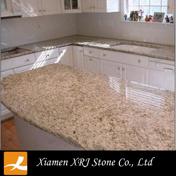 2cm thick g682 granite slab for countertop buy g682 for How thick is granite