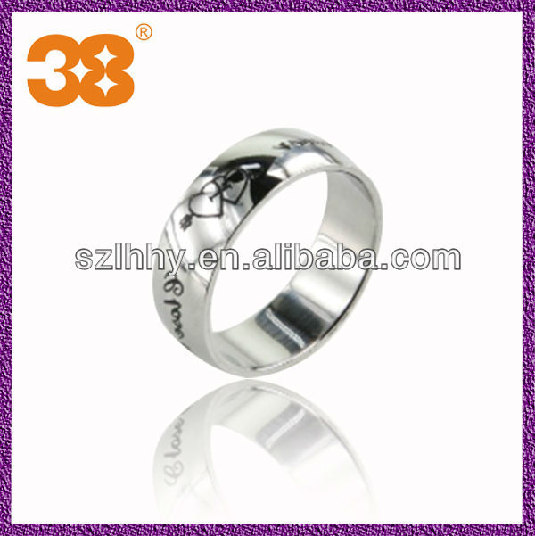 Old Fashioned Wedding Rings Old Fashioned Wedding Rings Suppliers