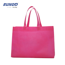 MOQ 1 pc fábrica eco costume impresso <span class=keywords><strong>reutilizáveis</strong></span> folding tote não tecido saco <span class=keywords><strong>de</strong></span> <span class=keywords><strong>compras</strong></span>