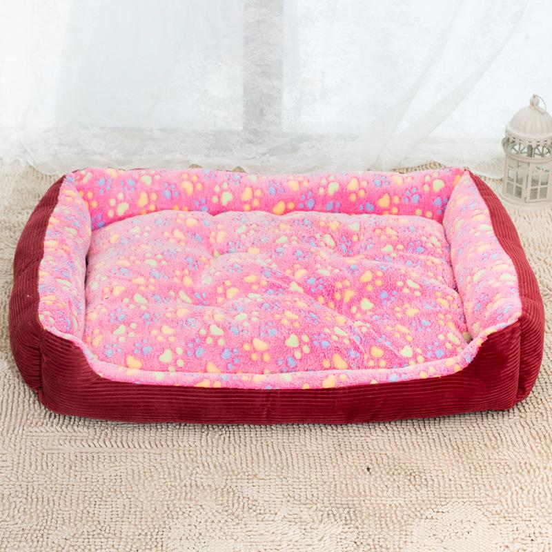 chien cage tailles achetez des lots petit prix chien cage tailles en provenance de. Black Bedroom Furniture Sets. Home Design Ideas