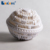 XYQ-LB05 Natural Media Wholesale Laundry Detergent Washing Ball