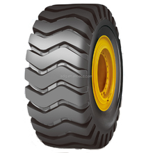 SDLG wheel loader high quantity tyre 23.5-25
