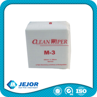 Low Particles And Ions M-3 Clean Paper