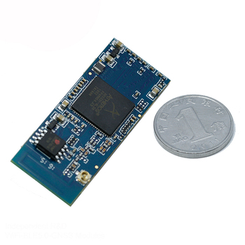 SKYLAB High Speed 512Mb DDR2 Repeater WiFi AR9331 USB 2 0 host AP WIFI  module, View repeater SKW71 AR9331, SKYLAB Product Details from Skylab M&C