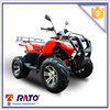 Best performance automatic 150cc utility ATV made in China