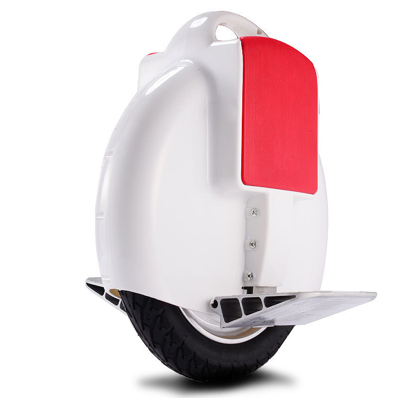 14inch One Wheels Monocycle Electric Solowheel Smart Balance Electric Scooter Unicycle One Wheel Samsung/LG Battery