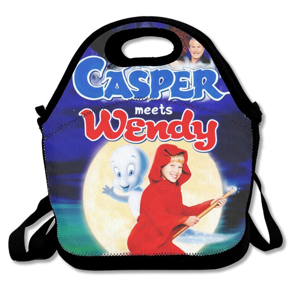 Cheap Casper Meets, find Casper Meets deals on line at