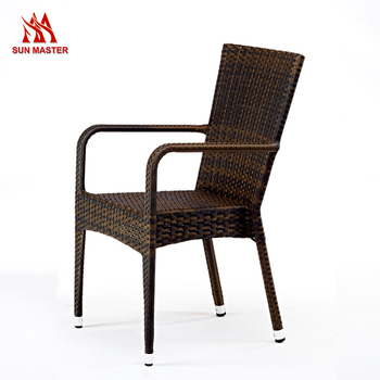 Cheap Modern Design Luxury Italian Restaurant Chairs For Sale  sc 1 st  Alibaba : cheap modern chairs - lorbestier.org
