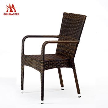 Cheap Modern Design Luxury Italian Restaurant Chairs For Sale  sc 1 st  Alibaba & Cheap Modern Design Luxury Italian Restaurant Chairs For Sale - Buy ...