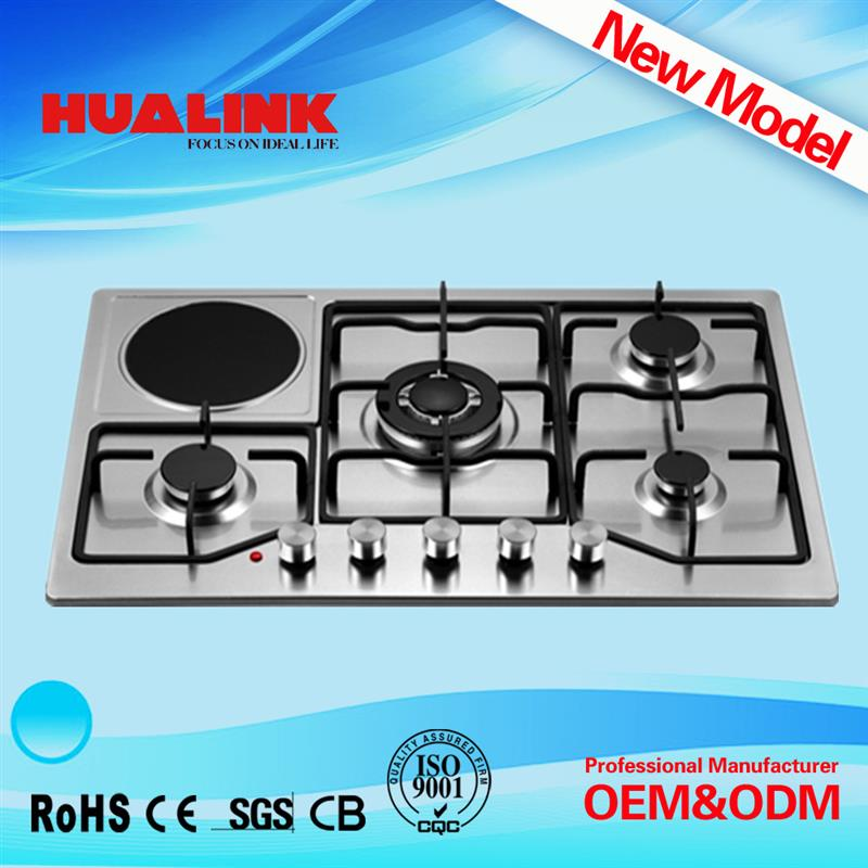 Professional gas cooker stove gas stove sun touch camping stove gas with CE certificate