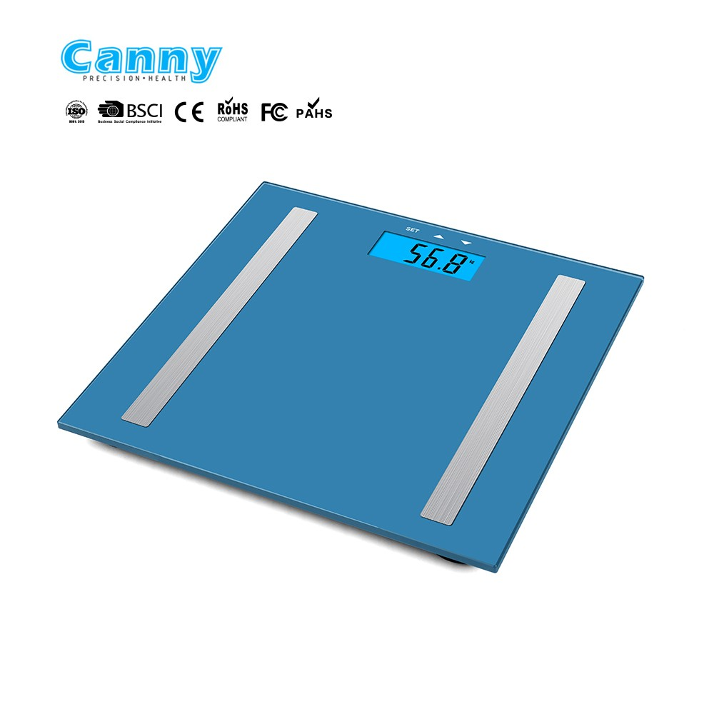 180kg electronic scale and digital health body fat scale bathroom scale