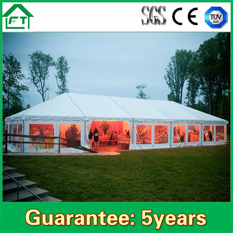 Broadstone Tents Broadstone Tents Suppliers and Manufacturers at Alibaba.com  sc 1 st  Alibaba & Broadstone Tents Broadstone Tents Suppliers and Manufacturers at ...