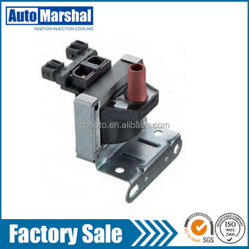 Oe 90 277 970 Ignition Coil For Sale For General Motors