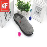 Japanese shoe brands fashion man shoe