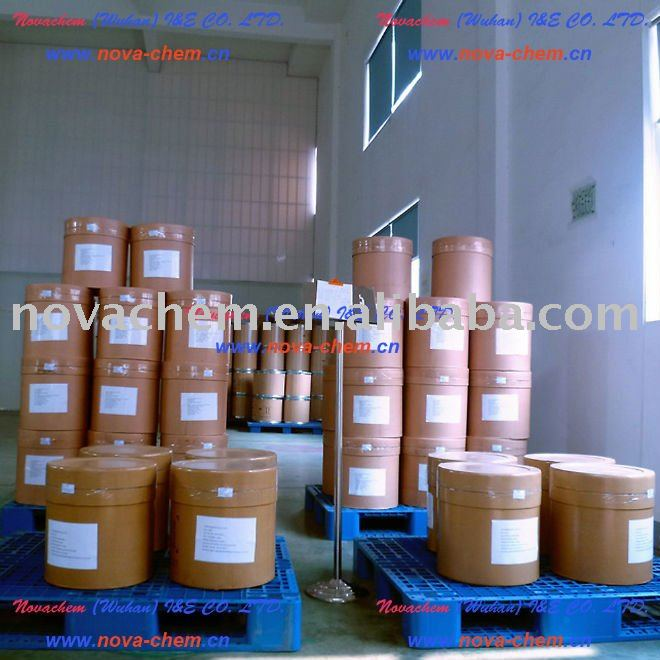 High purity Promethazine HCL,CAS no 58-33-3