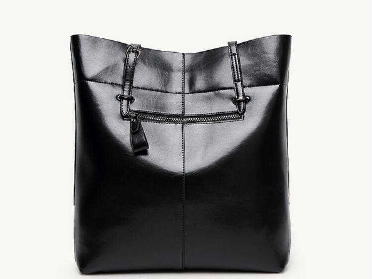 women shoulder bags (17)