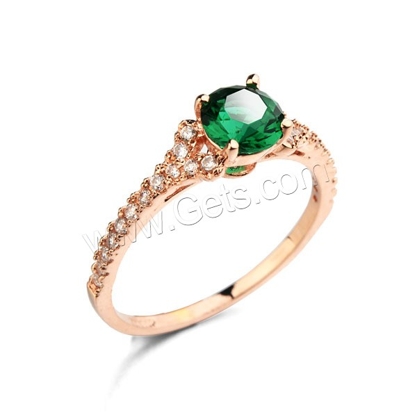 design ring for female stone without india south gold jewels rings