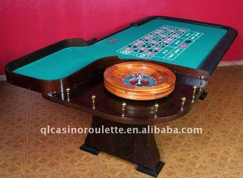 Roulette Tafel Kopen : Casino roulette wiel tafel buy wiel 32 roulette wiel 20 roulette
