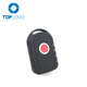 Top Quality Mini Personal GPS tracker,3 generation intelligent Bluetooth lost prevented, two-way tracking any locator