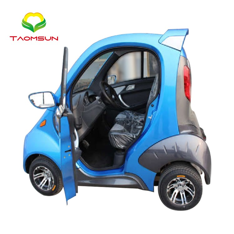 Cheap Electric Cars For Sale Cheap Electric Cars For Sale