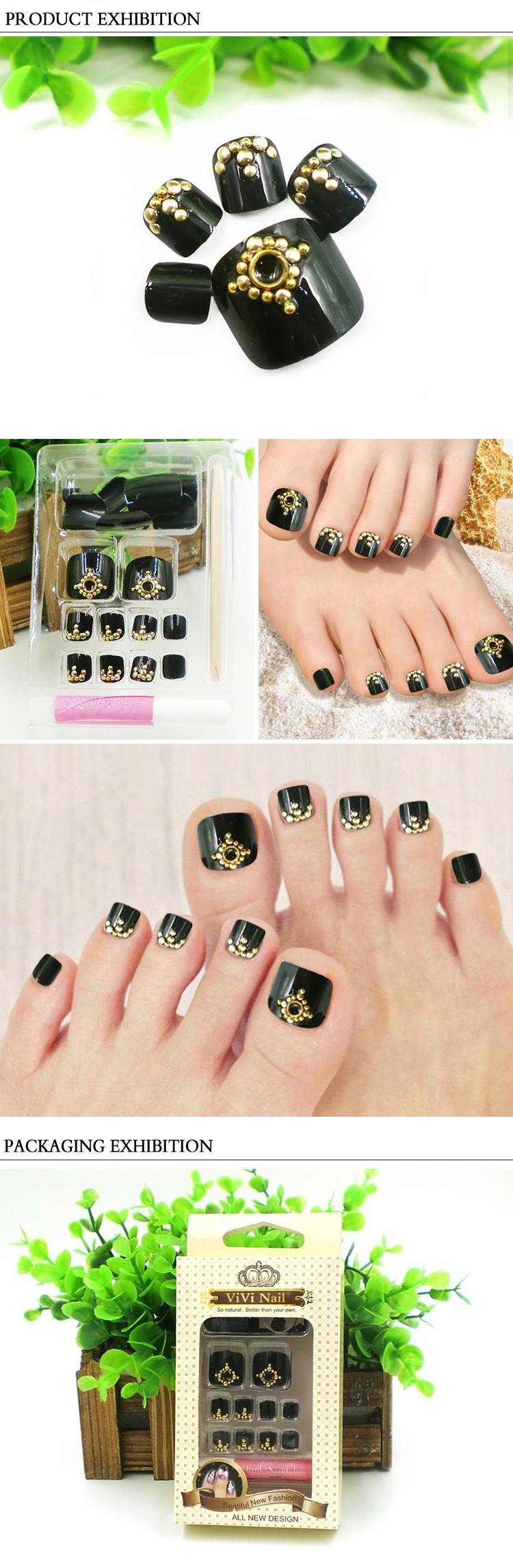 3d Nail Art where to buy 3d nail art supplies : Vivi Nail Stock Wholesale Free Sample Nails Supplies 3d Nail Art ...
