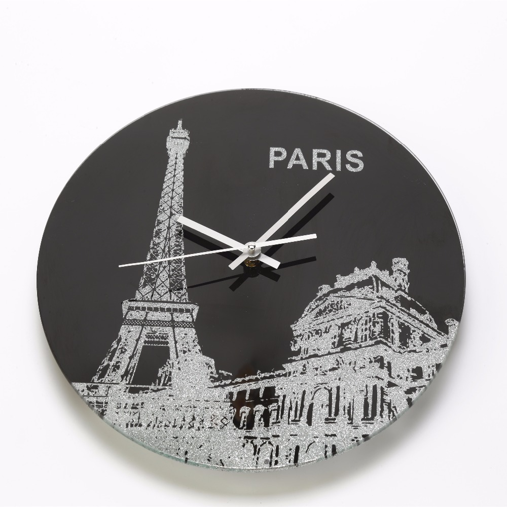 Eiffel tower clocks eiffel tower clocks suppliers and eiffel tower clocks eiffel tower clocks suppliers and manufacturers at alibaba amipublicfo Images