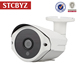 Top quality security camera waterproof 720p ahd cctv camera